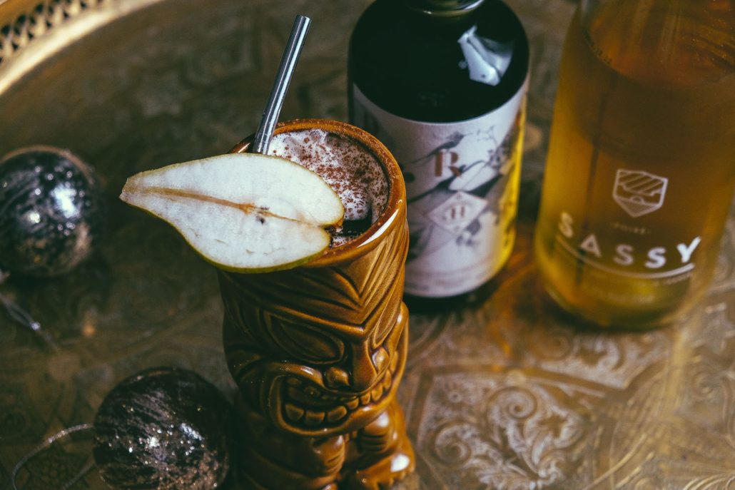 recette-cocktail-winter-tiki-quaff-3